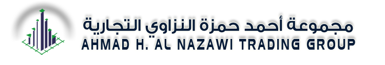 Ahmad H. Al Nazawi group